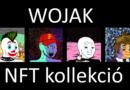 Wojak NFT