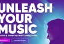 Már Katy Perry és Steve Aoki is a blokkláncon futó Spotify riválisba fektet