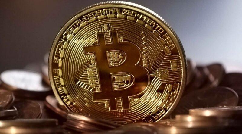 Bitcoin győzött