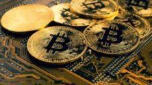 indikátorok bitcoin kereskedéshez