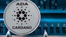 Válaszolt a Cardano a smart contract algoritmusukat ért kritikákra