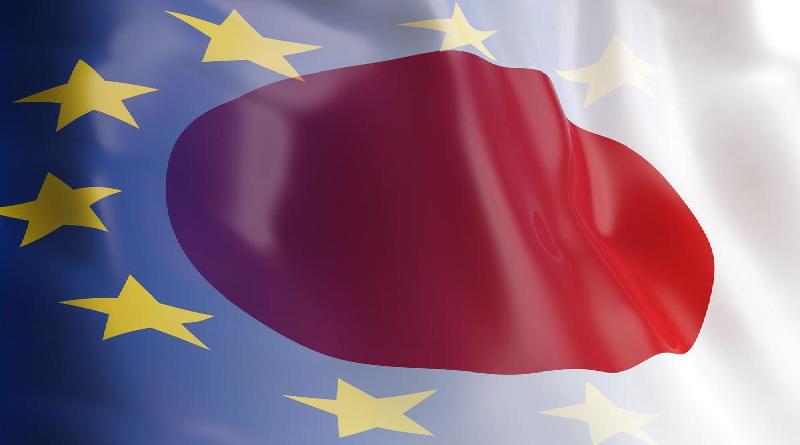 Eurózóna stagnálása Japán példáját követi