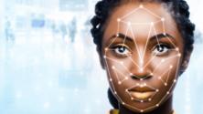 Megfelelő sminkkel becsaphatóak az arcfelismerő rendszerek