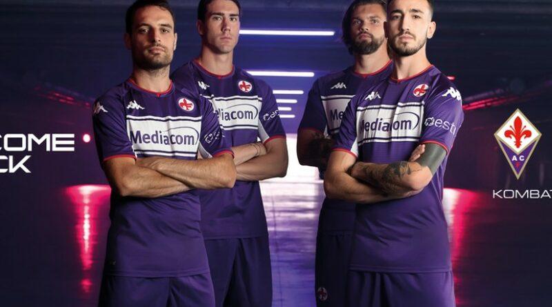 Fiorentina NFT