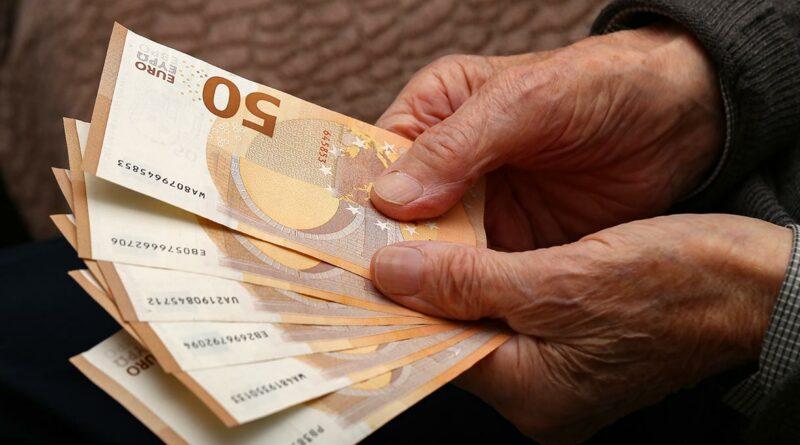 olasz nyugdíjat