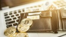 fizetés bitcoinban