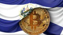 El Salvador felmentené a külföldi befektetőket a bitcoin adó alól