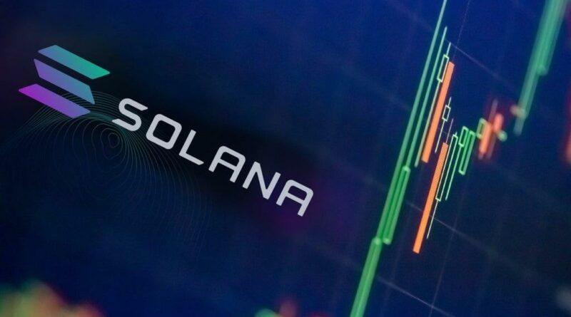 Solana összeomlás