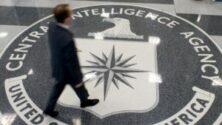 CIA megbukott ügynökei
