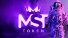 MST token