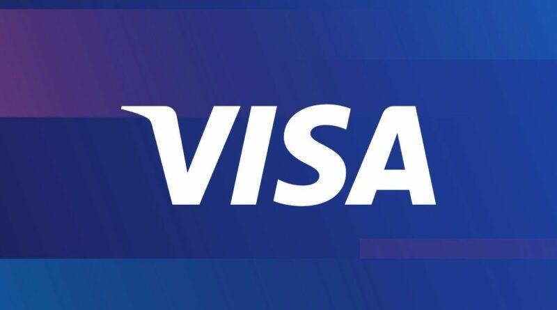 NFT Visa