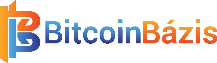 BitcoinBázis