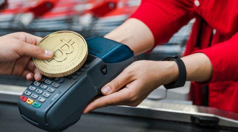 Texas bitcoinnal