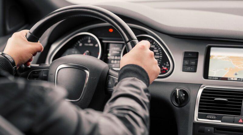 Hogyan lehetek maximálisan hatékony a teherautó világításának ellenőrzésében? - borítókép