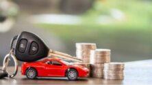 Autó finanszírozás okosszerződések segítségével? Németországban igen