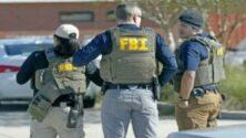FBI mérnök