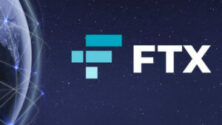 Rossz címre küldte a kriptóit egy FTX felhasználó, a tőzsde $1 millióért szerezte vissza neki