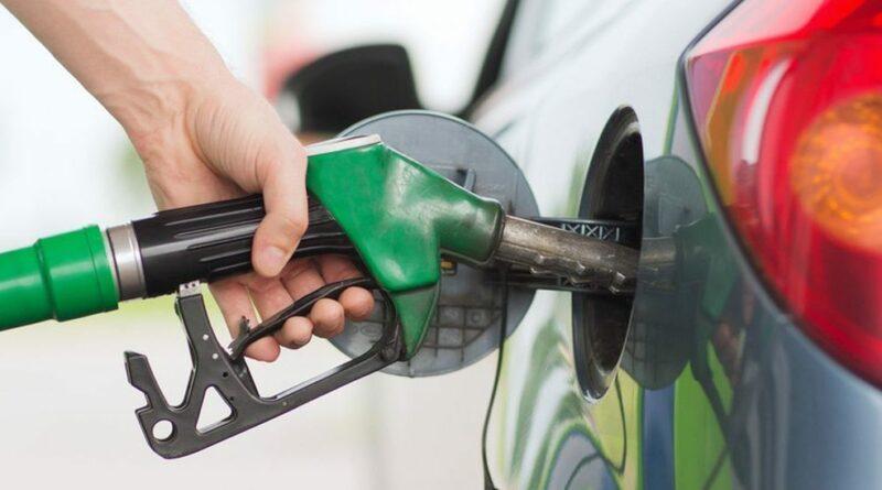 üzemanyag árát kedvezményt
