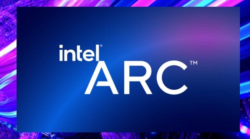 Az Intel nem korlátozza a kriptobányászatot az új Alchemist videókártyáján
