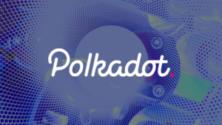 777 millió dolláros közösségi fejlesztési alap jön a Polkadot hálózaton