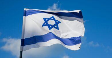 Izrael jó úton halad az Ethereumon alapuló digitális sékel tervezésében