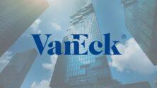 VanEck