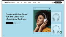 weboldalkészítő kriptovalutával
