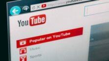 Feltört YouTube csatornákon reklámozzák a kriptocsalásokat